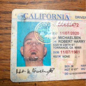 Robert Michaelsen III's profile picture