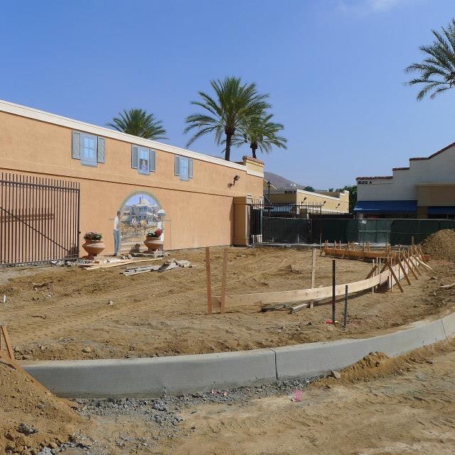 Falkon Construction , Inc's profile picture