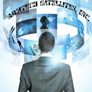 Armtech Satellites Inc.'s profile picture